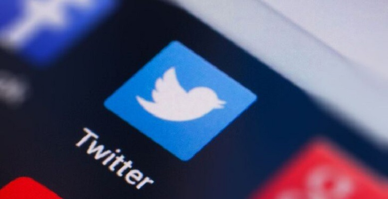 You May Earn Money on Twitter in the Near Future
