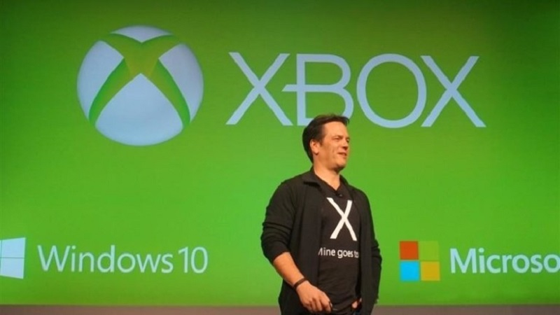 Microsoft Gave The Good News To Xbox One Users