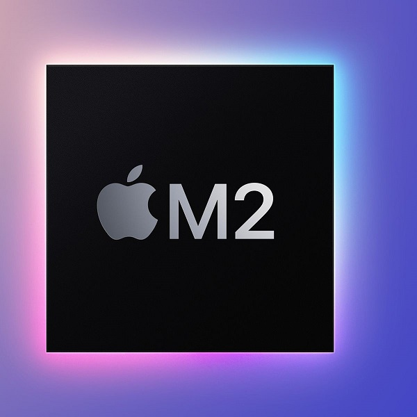 Apple Might Introduce M2 Chip With New Macbook Air